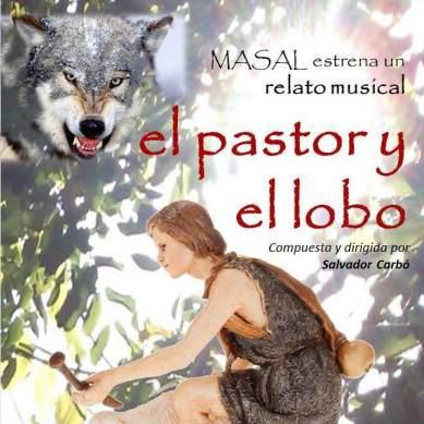 cartel-el-pastor-y-el-lobo-detalle4.3.14