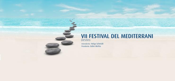 fondo-palau festivalmediterrani2014