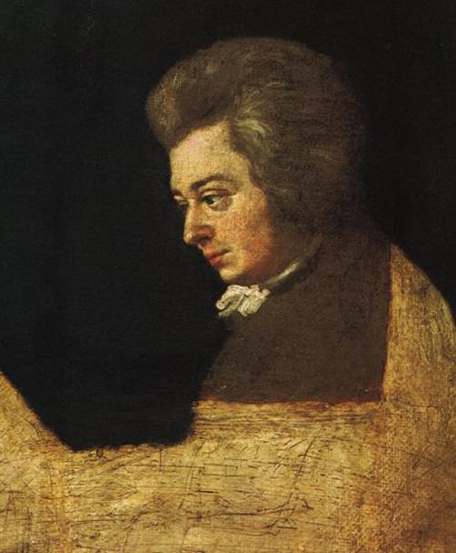 mozart-retrato-inacabado-joseph-lange-1789-1790-mozart-museum-salzburgo