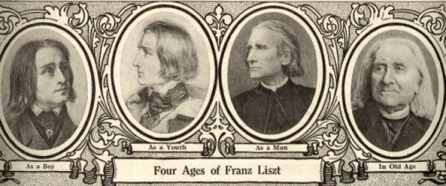 The-Four-Ages-of-Franz-Liszt-from-The-Etude-magazine-1913-Source-Wikimedia-