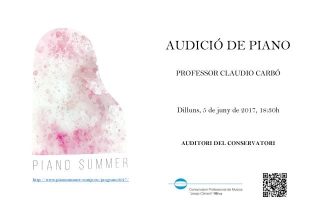 AudicioTercerTrimestre2016-17ProfClaudioCarbo_Página_1