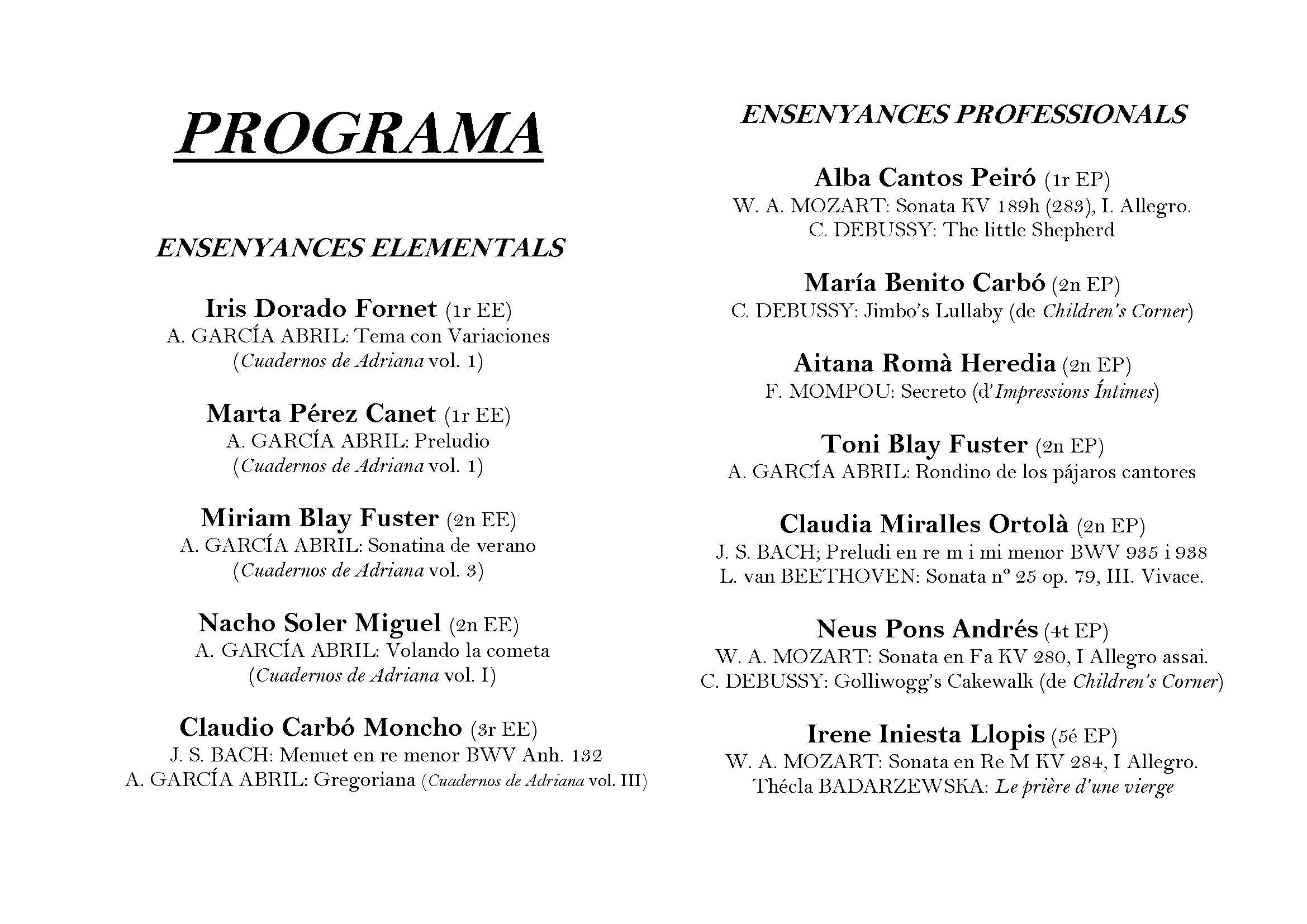 AudicioTercerTrimestre2016-17ProfClaudioCarbo_Página_2