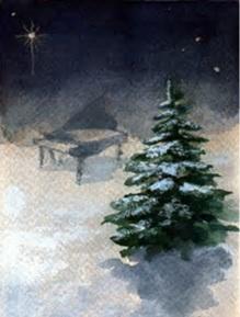 winter-piano