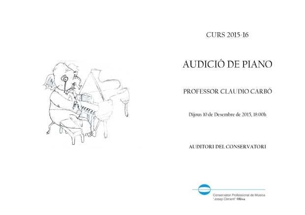 AudicioPrimerTrimestre2015-16ProfClaudioCarbo_Página_1