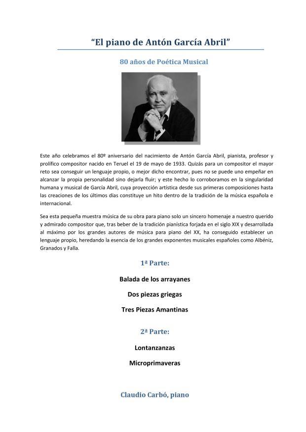 el-piano-de-anton-garcia-abril-recital-claudio-carbo-page-001