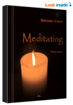 cover-meditating-in-amazon