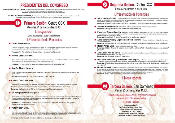 diptico castellano.cdr