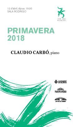 Programa Palau 12.4.18_Página_1