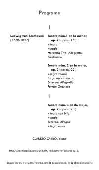 Programa Palau 12.4.18_Página_2