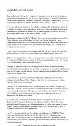 Programa Palau 12.4.18_Página_3
