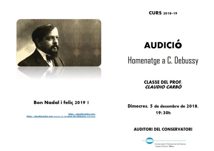 AudicioPrimer18 19 ProfClaudioCarbo_001.jpg