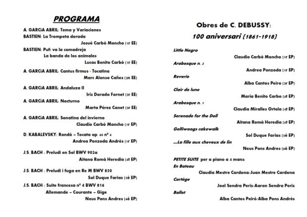 AudicioPrimer18 19 ProfClaudioCarbo_002