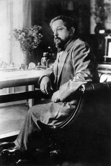 claude-debussy-french-pianist-composer_0