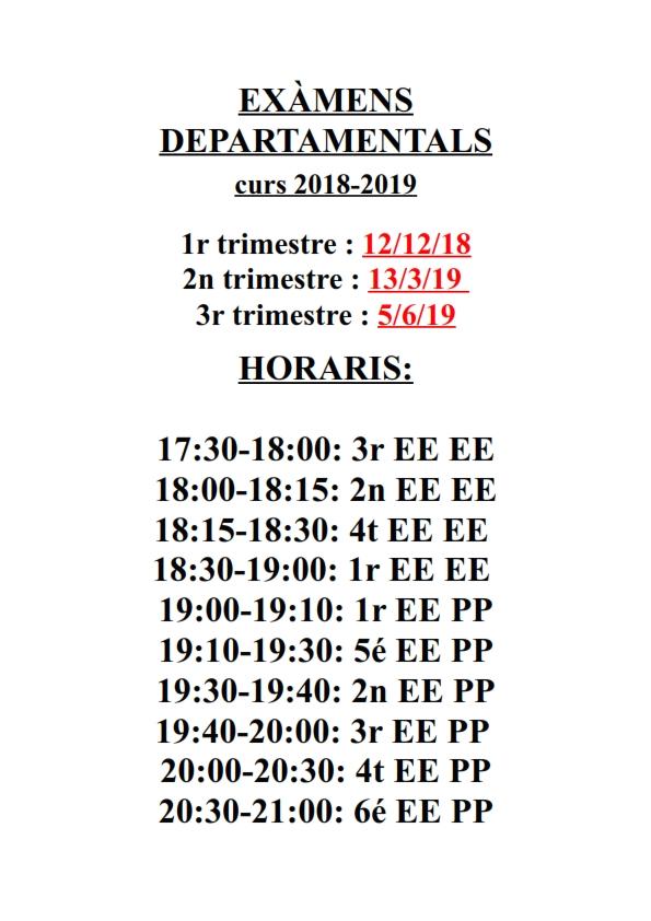 EX. DEPT18-19 HORARIS_001.jpg