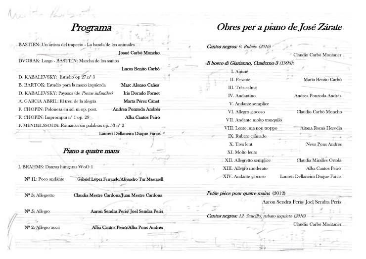 ProgramaAudicioTercer18 19 ProfClaudioCarbo_Página_2