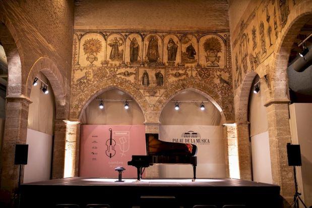 almodi-cambra-al-palau-foto-live-music